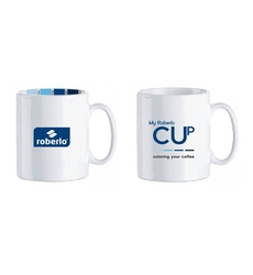 TAZA MY ROBERLO CUP